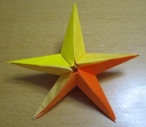 origamirittaihoshi