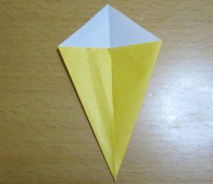 origamirittaihoshi1
