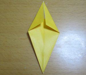 origamirittaihoshi2