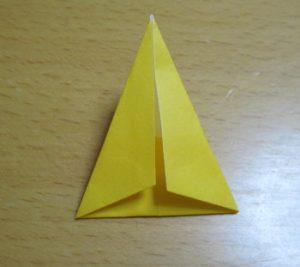 origamirittaihoshi3