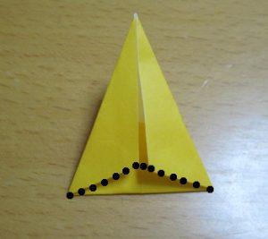 origamirittaihoshi3-5