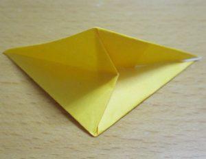 origamirittaihoshi6