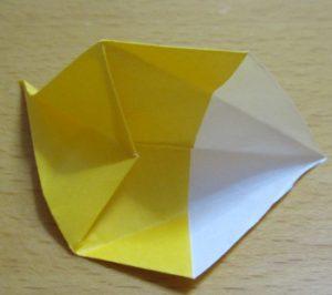 origamirittaihoshi7