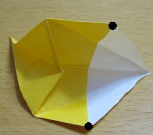 origamirittaihoshi7-5