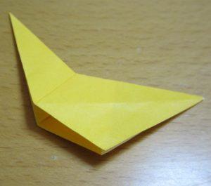 origamirittaihoshi8