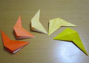 origamirittaihoshi9